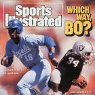 """In 1987, Bo Jackson became the first MLB and NFL player since the 1960s when the Heisman Trophy winner played for the Oakland Raiders and the Kansas City Royals. The dual-sport experiment worked well as Jackson became the first athlete to be named an All-Star in both sports. Jackson's versatile success spawn the famous Nike ad campaign """"Bo Knows,"""" which featured Jackson trying his hand at a variety of other sports."""