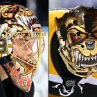 Boston Bruins (2015)