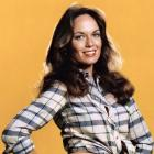Catherine Bach: Throwback Lovely Lady of the Day
