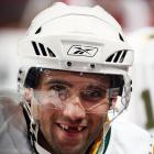 Hockey's All-Time Best Toothless Smiles