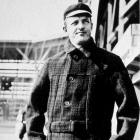 In 1918, Mathewson enlisted in the Army Chemical Corps at 38. During a training exercise, he was accidentally exposed to poisonous gas and subsequently discharged. He struggled with health problems for the rest of his life, before dying at 45 in 1925. The 373-game winner was posthumously inducted into the Hall of Fame in 1936.