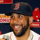The Boston Red Sox and David Price agreed to the highest contract for any pitcher on Dec. 1, 2015. Price, 30, will be paid $90 million over the first three years of his deal, and will have an opt-out clause after the third season. The lefthander went 9–1 with a 2.30 ERA in 11 starts with Toronto in 2015 after the Tigers traded him to the Blue Jays in July. Price posted a career-best 2.45 ERA in a combined 32 starts for Detroit and Toronto and reached 18 wins for the third time in his eight MLB seasons. He was also named to his fifth All-Star team.