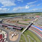 Going behind-the-scenes at X Games Austin (Photo courtesy of Phil Ellsworth/ESPN Images)