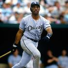 Until the recent influx of steroid-related players being left out of the Hall of Fame, Harold Baines had the most RBI by any eligible player not enshrined — 1,628. Baines had 90 or more RBIs nine times in his 22-year career, including a gap of 13 seasons between 100 RBI years. Baines made six All-Star Games and hit .289 for his career with 384 homers and an .820 OPS.