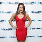 Nikki Bella :: Getty Images