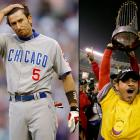 It was the shocking end to the Nomar Garciaparra era in Boston, but the trade netted the Red Sox Orlando Cabrera and Doug Mientkiewicz, who were instrumental in the Boston's curse-breaking World Series victory later that season.
