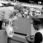 Classic SI Photos of Roberto Clemente