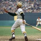 Classic SI Photos of Roberto Clemente