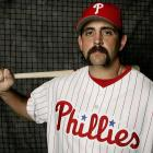 Memorable Moustaches in Sports