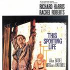 Nominations (2): Best Actor (Richard Harris), Actress (Rachel Roberts)