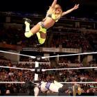 Ariane :: Courtesy of WWE