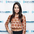 Brie Bella :: Getty Images
