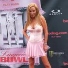 Cindy Margolis: Throwback Lovely Lady of the Day