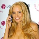 Cindy Margolis :: Getty Images