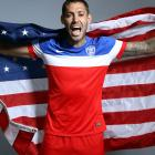 Meet the 23: The 2014 U.S. World Cup team