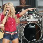 Jessica Simpson: Lovely Lady of the Day