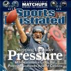 Never the flashiest quarterback, Matt Hasselbeck instead defined the role of game manager in his 10 years in Seattle. But he got the job done: Seattle made the playoffs six times with Hasselbeck under center, including a loss in Super Bowl XL.  As the primary quarterback behind Mike Holmgren's West Coast Offense, Hasselbeck was named to three Pro Bowls. His best statistical season was 2007, when he tossed 28 touchdown passes and nearly 4,000 yards in 2007.