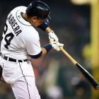 MLB's Most Popular Jerseys