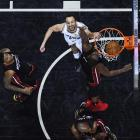 The San Antonio Spurs dominated the Miami Heat in their rematch of last year's NBA Finals, winning the series 4-1 on Father's Day. The Spurs won their four games by an average of 14.0 points, the most ever. For Kawhi Leonard, the Finals MVP, his achievement was bittersweet because Leonard's father was senselessly murdered when he was a junior in high school.