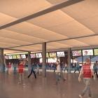 Oklahoma's Stadium Renovation Renderings