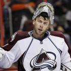 Once one of Washington's great hopes between the pipes, Varlamov showed flashes of brilliance during his three seasons with the Capitals, but was unable to get them over the postseason hump before they shipped him off to Colorado in July 2011 for two draft picks (one of which was used to take center Filip Forsberg 11th overall in 2012). Given a chance to start for the young, rebuilding Avalanche, his 27-9-5, 2.47 GAA, .924 save percentage start to the 2013-14 campaign was one of the season's more stunning developments. So was an October incident in which his girlfriend accused him of drunkenly assaulting her. The case was eventually dismissed, but in a maelstrom of bad publicity, Varlamov had only a few bad games and the Avs rewarded him in January with a five-year contract extension worth $29.5 million. Will he prove to be a Stanley Cup caliber stopper? The Capitals thought he might be. The Avalanche will find out.