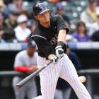Tulowitzki was already under contract for three more years at a very affordable $28.75 million when the Rockies inked him to a 10-year, $157.75 million deal after the 2010 season. Tulowitzki was just 26 at the time he signed his new deal and was coming off a season in which he made his first All-Star team and won his first Gold Glove award.