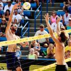 AVP Cincinnati Open