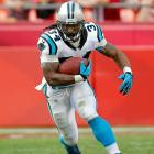 For a team with just one loss, the Falcons are not good against the run. That could be good news for those owners who have steadfastly held on to the former 1,000-yard rusher, or those who are desperate for a decent matchup. But buyers beware: The equally disappointing Jonathan Stewart may or may not return from the ankle sprain that sidelined him during Week 13.