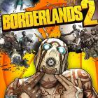 Borderlands 2 is a slick first-person shooter that boasts fantastic visuals, dynamic action and a well developed open-world campaign.