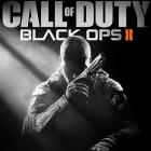 Call of Duty: Black Ops 2 powerfully bridges the gap between Hollywood action movie and first-person shooter with a complex plot, memorable set pieces, top-tier production values and multiplayer modes that will keep fans in thrall until well into 2013. Also, zombies.