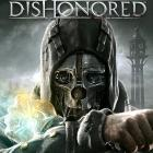 Dishonored succeeds as the most ambitious new franchise of 2012: a steampunk world of action and stealth, equal parts BioShock, Assassin's Creed, Thief and Deus Ex, wrapped up in an irresistibly novel and playable package.