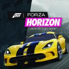 Our favorite racing game of the year pairs a stunning open-world environment with a host of beautiful vehicles and intense action behind the wheel.
