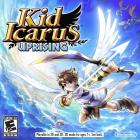 Kid Icarus's return is marked by an innovative and imaginative experience well tailored for the Nintendo 3DS.
