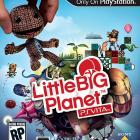 LittleBigPlanet Vita does its PS3 sibling one better, adding the fledgling handheld's full complement of features -- tilt, touch, wireless -- to the franchise's well established combination of whimsical platforming and wacky aesthetics.
