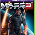 The end of Commander Sheppard's sci-fi trilogy adventure validates the Mass Effect series as one of the best RPGs ever.
