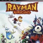 Imaginative visuals and clever level design make Rayman Origins one of the best side-scrolling platformers in years.