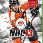NHL 2K13 may be the only hockey that fans see this season -- fortunately, it's an enormously crisp, detailed, half-sim-half-arcade rendition of the sport that delivers hard-hitting action, a new skating engine and controls that can get as complex as fans could desire.
