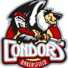 The Bakersfield (Calif.) Condors minor league hockey team originally billed its Dec. 27 game against the Stockton Thunder as Our City Isn't Bankrupt Night -- a reference to Stockton's filing for Chapter 9 protection in June -- then, after complaints of insensitivity, changed the name to Boomtown Bakersfield Night. <italics>Oct. 1 issue</italics>