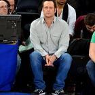 Knicks vs. Wizards Nov. 30, 2012 at Madison Square Garden in New York