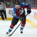 During his 13-year career in Colorado, Hejduk has been lost in the shadow of outstanding players, from Joe Sakic, Peter Forsberg and Patrick Roy to Ray Bourque, Rob Blake and Paul Kariya. In recent years, Hejduk has played on poor Avalanche clubs, so his teammates have either been too good or too weak for him to earn his just acclaim during his years on the ice. The often overlooked Czech forward hasscored 371 goals and added 423 assists. With just nine more games, he'll reach the 1,000 mark, a milestone he'll make with less notice than he deserves.