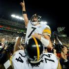 <bold>Steelers</bold>