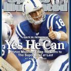 <bold>Colts (9-10), Broncos (0-1)</bold>