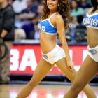 Jan. 18, 2013 Oklahoma City Thunder at Dallas Mavericks
