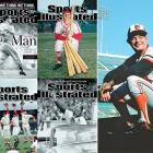 """Baseball lost two of its finest representatives on the same day: A Hall-of-Famer, a St. Louis legend, """"Baseball's Perfect Knight,"""" Stan Musial was one of baseball's most beloved figures and one of the game's greatest players. Fiery, pint-sized and progressive, Earl Weaver was a Baltimore icon and an ejection artist. Musial spent his entire career in St. Louis, playing with brilliance and boundless good will for 22 seasons before retiring in 1963. Richard Hoffer recounts Musial's glory and legacy while Tom Verducci discusses why Earl Weaver will be missed. (Check out SI's web version of the magazine.)"""