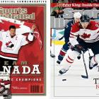 The decision to allow NHL players to participate has been a winner, ever since Buffalo Sabres netminder Dominik Hasek led the Czechs to a surprise gold at Nagano in 1998. Though some owners and NHL people say there hasn't been a direct economic benefit to the league from having the best players on the biggest stage, devoted and casual fans have enjoyed seeing the game played at its fastest and most skilled. Unlike All-Star games, this is hockey with intensity, but without violence, and you'd be hard pressed to find a player who has something negative to say about his experience. Wayne Gretzky, Mario Lemieux and Martin Brodeur all speak of their Olympic moments as career highlights. And no matter what he does as an NHL player, Sidney Crosby will never score a bigger goal than his overtime gold-medal-winner at the 2010 Vancouver Games. <italics>-- Brian Cazeneuve</italics>