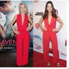@becbridge who wore it better? Juliana or Jessica?