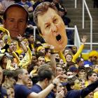 Big Heads in College Hoops