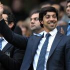 "The megawealthy sheikh changed English soccer's balance of power by buying Man City in 2008, when he was 37. Since then, Man United's ""noisy neighbors"" have lavished nearly $1 billion on players and last spring won their first English title since 1967-68, becoming one of the world's most intriguing clubs. (Check out the web version of the magazine and subscribe to SI.)"