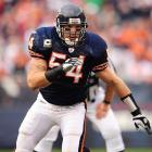 The news dominated headlines across Chicago: linebacker Brian Urlacher has left the Bears. Having spent all 13 years of his NFL career in Chicago, Urlacher now needs a new home -- assuming a team wants the soon-to-be 35-year-old.