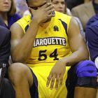 Def. Davidson 59-58 Def. Butler 74-72 Def. Miami 71-61